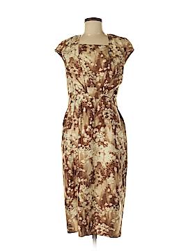 Barneys New York Casual Dress Size 12