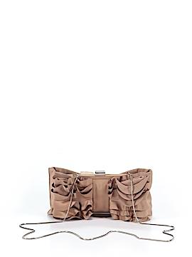 Glint Shoulder Bag One Size
