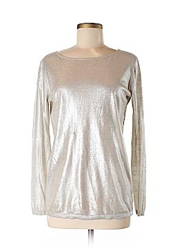 Club Monaco Long Sleeve T-Shirt Size M