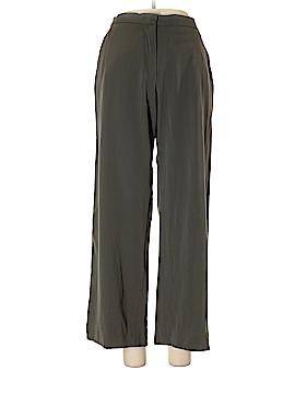 Max Mara Wool Pants Size 12