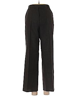 Sisley Khakis Size 48 (EU)