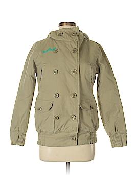 Nikita Coat Size M