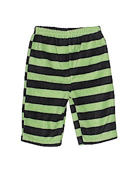 Baby by Bon Bebe Fleece Pants Size 0-3 mo