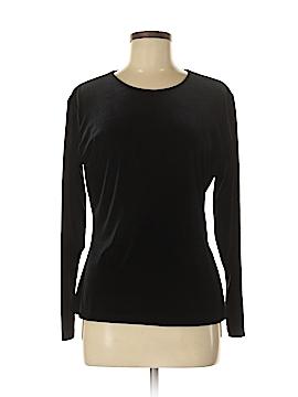 Montana Long Sleeve Blouse Size 44 (EU)
