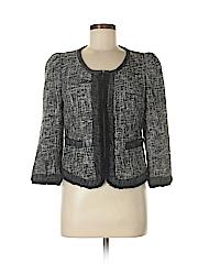 INC International Concepts Women Jacket Size M