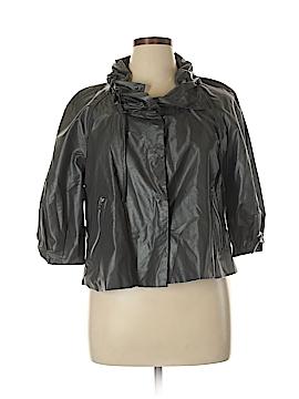 Mix It Jacket Size XL