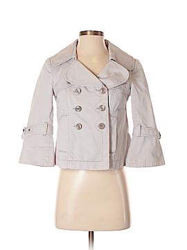 Ett:Twa Jacket Size 0