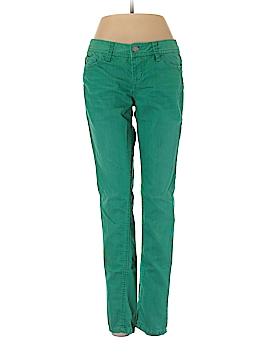 Rewash Jeans Size 7