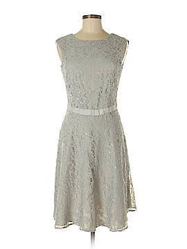 Alex Marie Cocktail Dress Size 6