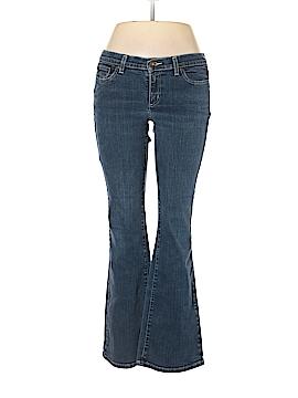 DKNY Jeans Size 11