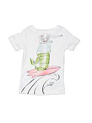 Baby Gap Boys Short Sleeve T-Shirt Size 2T