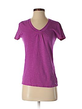 KOPPEN Short Sleeve T-Shirt Size S