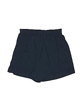 Chasse Shorts Size 2X-large (Kids)