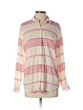 Lilis Closet Long Sleeve Blouse Size M