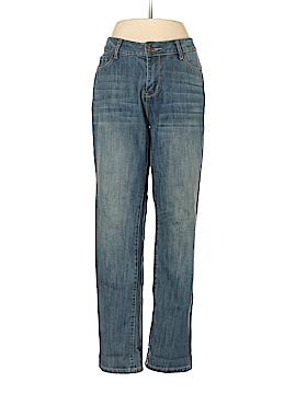 Adam Levine Jeans Size 7 - 8