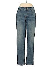 Adam Levine Women Jeans Size 7 - 8