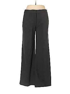 BCBGMAXAZRIA Wool Pants Size 12