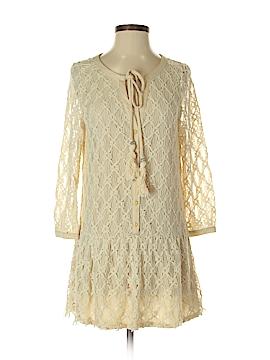 Tapemeasure Casual Dress Size XS