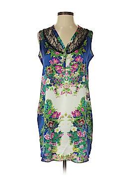 Amrita Singh Casual Dress Size S