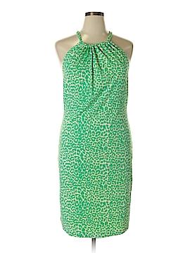 Ellie Kai Casual Dress Size 14