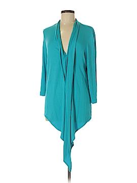 Andrea Behar Cardigan Size L