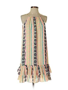 CeCe Casual Dress Size XS