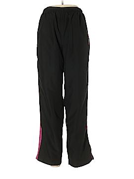 Bcg Track Pants Size M