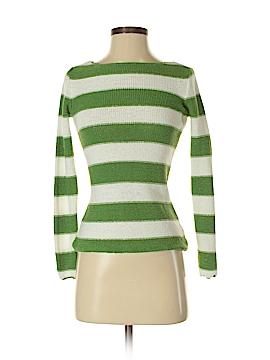Liz Claiborne Pullover Sweater Size P