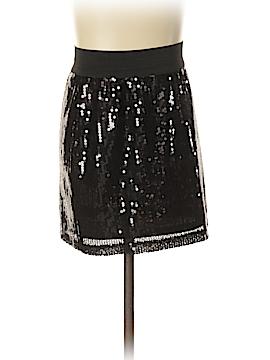 BCBGeneration Formal Skirt Size XS