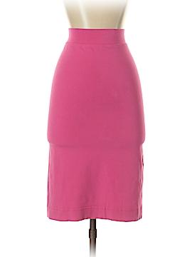 Kikiriki Casual Skirt Size XS