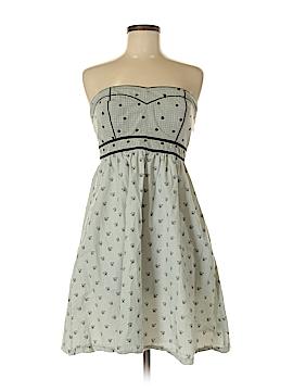 Kimchi Blue Casual Dress Size 8