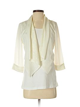 Windsor Kimono Size S