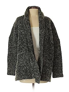 Ann Taylor LOFT Coat Size XS