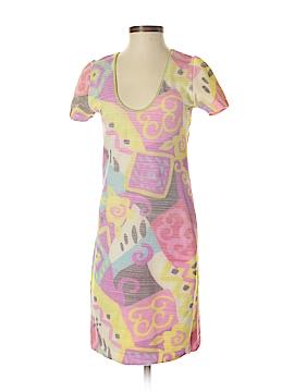 Bette Paige Casual Dress Size S