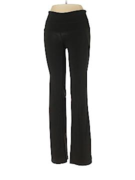 Hanes Active Pants Size XS