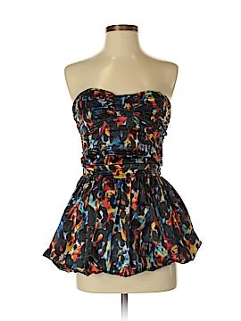 2b bebe Cocktail Dress Size S