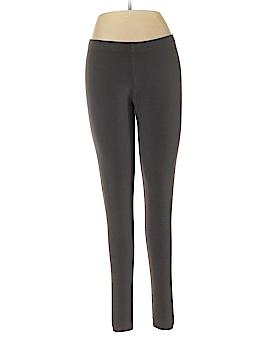 Victoria's Secret Leggings Size M