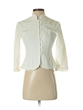 Odille Blazer Size 4