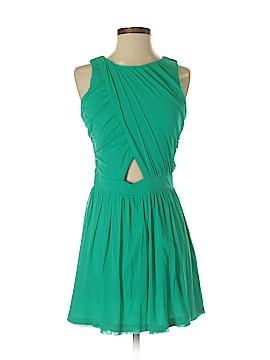 Xtraordinary Cocktail Dress Size 5