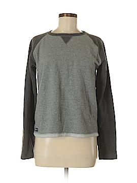 Jansport Sweatshirt Size M