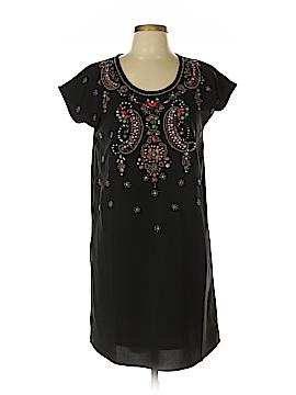 Yumi Casual Dress Size L