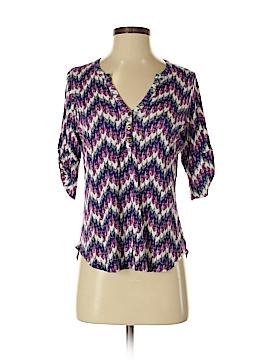 Pixley Short Sleeve T-Shirt Size S