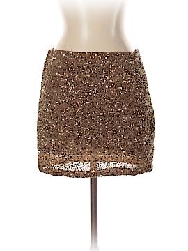 Haute Hippie Formal Skirt Size XS