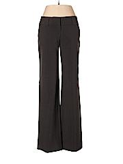 New York & Company Women Dress Pants Size 2