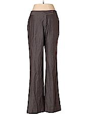 Sharagano Women Dress Pants Size 4