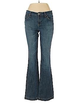 Gap Outlet Jeans Size 6L
