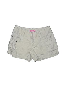 Alice + olivia Cargo Shorts Size 4