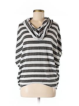 Luna Chix Pullover Sweater Size M
