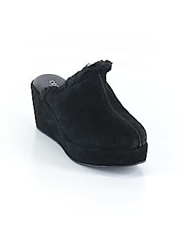 Cordani Mule/Clog Size 41 (EU)