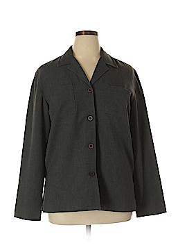 Goodclothes Blazer Size L